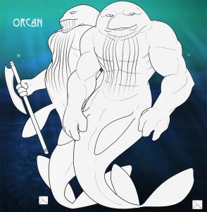 orcan20by20naiche20washburn_zpscxga9hct